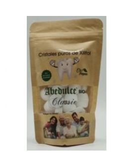 Caramelos Alcalinizantes De Abedul 152Gr de Abedulce
