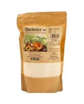 Abedulce Xilitol De Maiz 500Gr. Bio de Abedulce