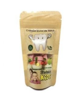 Abedulce Caramelos Kids 50Gr. de Abedulce