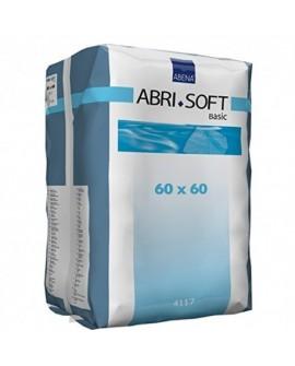 Abena Abri-Soft Empapador Basic 60Ud. de Abena