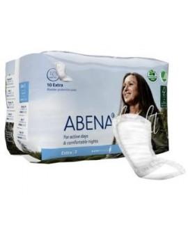 Abena Light Extra Incontinencia 10Ud. de Abena