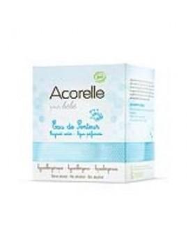 Agua Perfumada 50Ml. Bebe-Bio de Acorelle