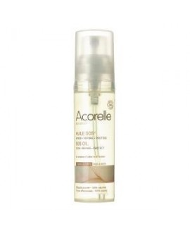 Aceite Sos 50Ml Bio de Acorelle