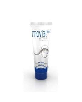 Movial Plus Crema 100Ml. de Actafarma