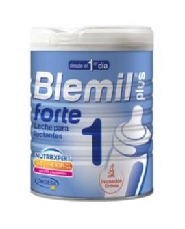 Blemil Plus Forte 1 Formato Ahorro 1200Gr. de Blemil