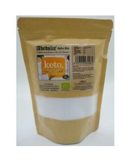 Abedulce Keto Bio 500Gr. de Abedulce