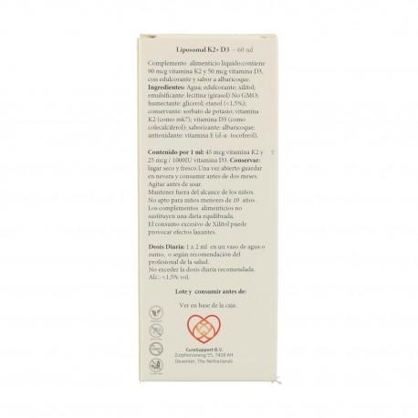 Redumodel Adios Celulitis 100Ml. de Redumodel Skin Tonic