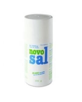 Novosal Sal Baja En Sodio 200Gr. de Novosal