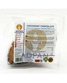 Corissant Choco 2Uds. de Adpan
