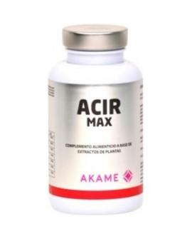 Acir Max 60Cap. de Akame