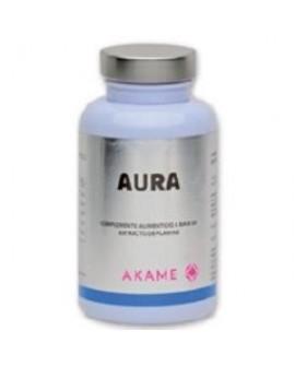 Aura 60Cap. de Akame