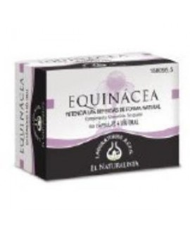 CREMA ANTI-ACNE Y ESPINILLAS 30GR.